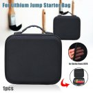 UltraSafe Lithium Jump Starter Case Carrying Pouch for NOCO Genius Boost GB70