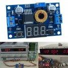 3.3V 5V 12V 19V 24V 5A Adjustable DC-DC Buck Step Down Regulator Power Module