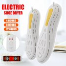 20W Electric Shoe Dryers 360° Cycle Heating Heater Foot Warmer Protector Machine