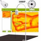 5V Adult Children USB Vein Viewer Display Lights Imaging IV Medical Vein Finder