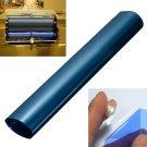 1 Roll Photosensitive Dry Film PCB Circuit Production Photoresist Sheets 30cm*1m