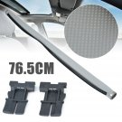 1Pc Sunroof Sunshade Corn Gray 1K9877307B Fits For Audi Q5