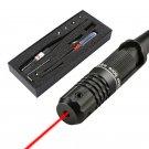 Boresighter Red Dot Laser Bore Sighter Collimator Laser Scope 0.22-0.50 Caliber