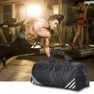Yoga Bag Shoulder Cylinder Taekwondo Backpack Travel Bag Fitness Sports Bag