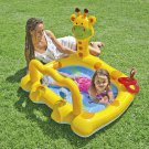 Inflatable Pool Baby Child PVC Chair Children's Swimming Pool For Kids Infant