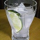 37 Of The Best Vodka Drink Recipes Ebook