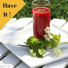 37 Veggie Smoothie Recipes Ebook