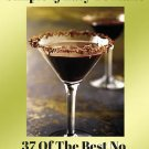 37 Of The Best No Bother Martini Recipes
