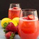 37 Best Top Delicious Homemade Lemonade Recipes Ebook