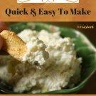 37 Heavenly Artichoke Dip Recipes Ebook