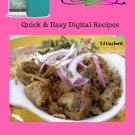 37 Savory Carnitas Recipes Ebook