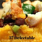 37 Delectable Butternut Squash Recipes Ebook