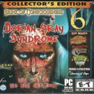 Brink of Consciousness: Dorian Gray Syndrome (PC, 2012)