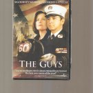 The Guys (DVD, 2003)