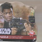Star Wars Puzzle (1000 Piece) in Collectors Tin