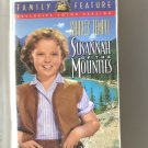 Susannah of the Mounties (VHS, 1994)