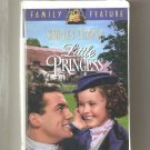 The Little Princess (VHS, 1998)