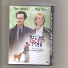 Youve Got Mail (DVD, 1999)