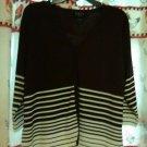 Finity Woman Rayon Blouse Size 2X
