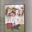 Flicka (DVD, 2009)