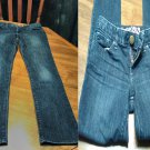 Gap Kids 1969 Super Skinny Jeans Size 10