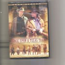 Once Upon A Texas Train (DVD, 2004)