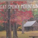 Great Smoky Mountains National Park Puzzle J. Scott Graham