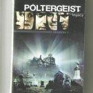 Poltergeist: The Legacy - Season 1 (DVD, 2006, 5-Disc Set)