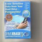 Nova Development US Drive Erase Pro