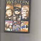 Westerns Classics Triple Feature: Roy Rogers with Dale Evans