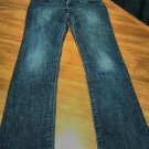 Gap Kids 1969 Super Skinny Jeans Size 10 Regular