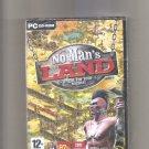 No Man's Land by CDV Software Entertainment