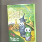 VeggieTales - The Wonderful Wizard of Has (DVD)
