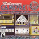 Millennium Gamepak Platinum (Jewel Case) - PC