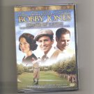 Bobby Jones: Stroke of Genius (DVD, 2004, Special Edition)
