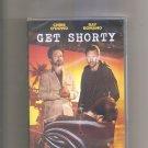 Get Shorty: Season 1 (DVD, 2018, 3-Disc Set)