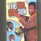 The Bill Cosby Show: The Best of Season 1 (DVD, 2011)
