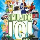 Simulation 101 Games