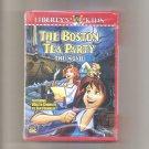 Liberty's Kids - The Boston Tea Party (Vol. 1)