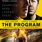 The Program Dvd Movie