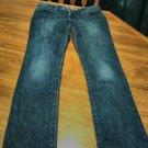 Gap Kids Super Skinny Jeans Size 10 Regular