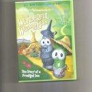 VeggieTales - The Wonderful Wizard of Has (DVD)