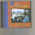 En Espanol! Level 2 (2003, CD-ROM) Take Home Tutor