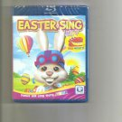 Easter Sing (Blu-ray Disc, 2019)