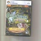 Dark Arcana: The Carnival - Bonus Edition Carousel of Horrors