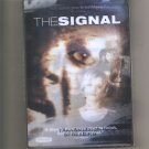The Signal (DVD, 2008)