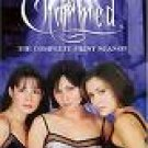 """Charmed"" The Complete First Season ""Used"""