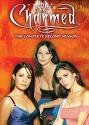 """""""Charmed"""" The Complete Second Season"""