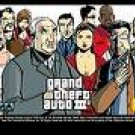 Grand Theft Auto 3 for PS2