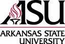 Arkansas State University (ASU) Ruler/Calculator